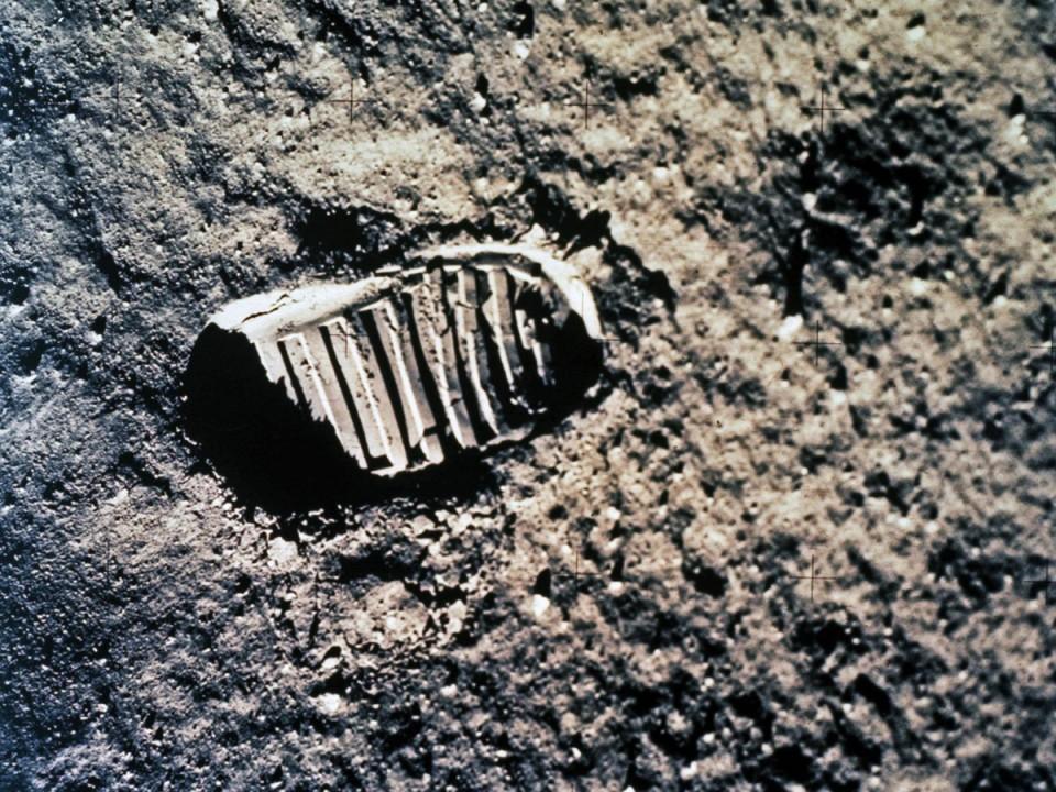 Nie żyje Neil Armstrong