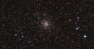 M71 – gromada w Strzale