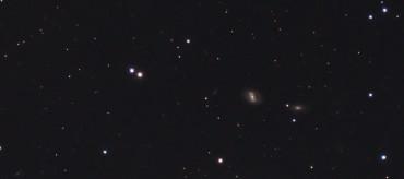 M40 – zaginiony obiekt?
