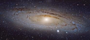 M31 / M32 / M110 – ver. 2016