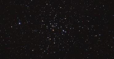 Gromada otwarta M41