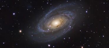M81 – M82