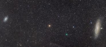 Jak dwie monety M31 – M33